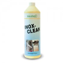 BIO-CIRCLE E-NOX Clean 1000 ml