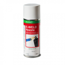 BIO-CIRCLE E-WELD Nozzle spray 400 ml