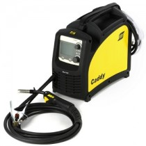 esab caddy c200i | E-SERPANTINAS