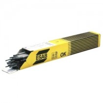 ESAB OK 48.00 2.0mm | E-SERPANTINAS