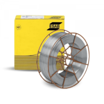 ESAB OK AristoRod 12.50 1.0mm | E-SERPANTINAS