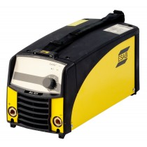 ESAB Caddy Arc 151i A31