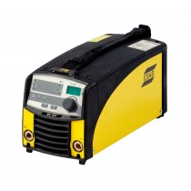 ESAB Caddy Arc 151i A33