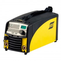 ESAB Caddy Arc 251i A34 | E-SERPANTINAS