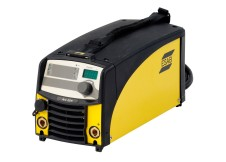 ESAB Caddy Arc 251i A32
