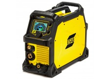 ESAB REBEL EMP 205ic AC/DC | E-SERPANTINAS
